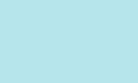 Logo du jeu les petits champions de la lecture
