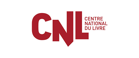 Centre national du livre