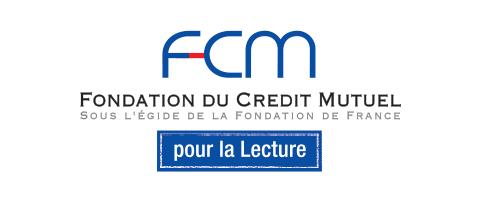 Fondation du Crédit Mutuel