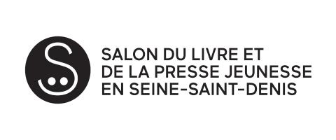 Salon du livre et de la presse jeunesse en Seine Saint Denis