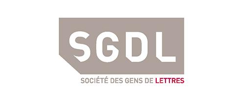 Société des gens de lettres