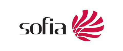 Sofia - Société Française des Intérêts des Auteurs de l'écrit