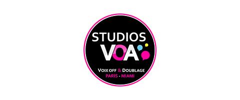 Studios VOA