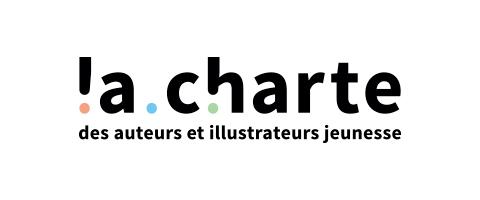 La charte des auteurs et illustrateurs jeunesse