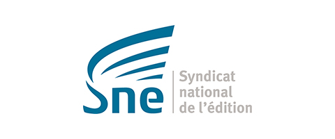 Le Syndicat national de l'édition (SNE)